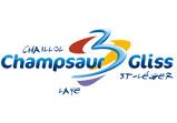 Logo 3gliss