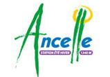 Logo ancelle