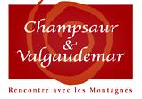 logo-champsaur-valgau.jpg