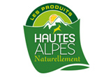 Logo produitha