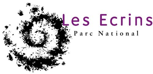 parc-national-des-ecrins.jpg